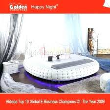 luxury king size bed. Round King Bed Size Diamond Luxury On Sale