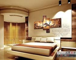 where to buy home decor cheap buy cheap home decor online canada