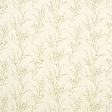 Curtain Fabric Pussy Willow Apple Floral Curtain Fabric At Laura Ashley