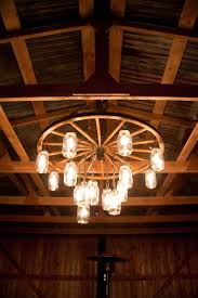 astonishing decor wagon wheel chandelier parts pict for light fixtures inspiration and globes ideas wagon wheel