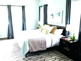 bedroom area rug placement rugs pictures special concept small size in bedrooms 4 small bedroom rugs area placement