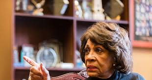 At maxine's bistro & bar, located on collins avenue, you can enjoy an outdoor sidewalk café seating or indoor lounge and dining room. U S Rep Maxine Waters Is Making Waves Street Roots