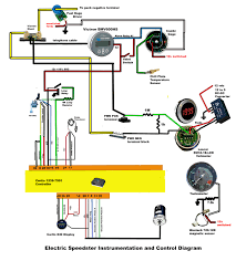 bajaj pulsar wiring diagram bajaj image wiring diagram pulsar 220 electrical diagram wiring diagrams on bajaj pulsar wiring diagram