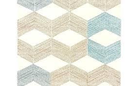 sisal rugs ikea round rug elegant area uk sisal rugs