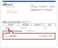 Credit Card Statement Template Grupofive Co