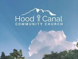 sermons hood c munity church