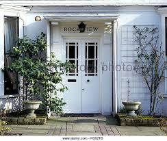 white double front door. Exterior Double Doors Elegant Inspiration 60 White Front Door Design Best