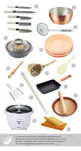 Japanese Kitchen Appliances 25 Best Ideas About Japanese Kitchen On Pinterest Recipe Book