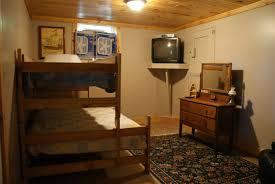 Basement Bedroom Ideas Amazing Basement Bedroom Decorating Ideas Best Basement  Bedroom Ideas And