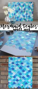 "Plan a ""Fin-tastic"" Under the Sea Party! - Project Nursery"