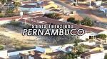 imagem de Santa Terezinha Pernambuco n-1