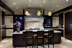 natural cabinet lighting options breathtaking. Natural Stones Cabinet Lighting Options Breathtaking H