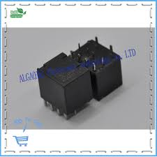 online buy whole automotive relay from automotive relay acj5212 relay 12v 10feet automotive relay and shipping mainland