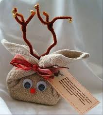 40 Quick And Cheap Christmas Craft Ideas For KidsChristmas Crafts Cheap