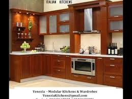 Small Picture MODERN KITCHEN Designs call 9449667252 Now THRISSUR ERNAKULAM