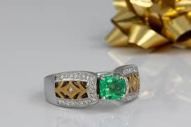 may s birthstone emerald