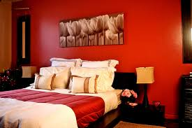 Red Bedroom For Couples Married Couples Bedroom Ideas Bedroom Designs For Married Couples