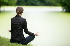Стресс на работе факторы стресса причины как избежать sibmeda  ru pik com Профессиональный стресс