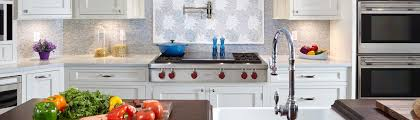 Attractive Kitchen Designs By Ken Kelly, Inc. (CKD, CBD, CR)   Williston Park, NY, US  11596 Amazing Pictures