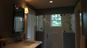 Period Bathroom Accessories Antique Bathroom Fixtures Hgtv