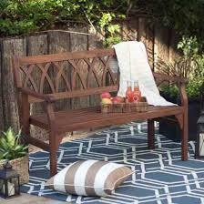 trees and trends furniture. Good Trees Trends Patio. Fine Patio Kroger Furniture Inspirational 83 Best 2017 U0026 Outdoor And