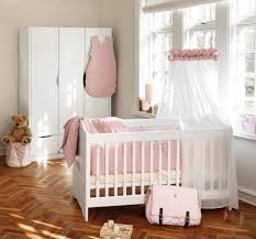baby junior bed small world classic