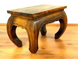 thai coffee table opium table small coffee table handmade thai teak coffee table thai coffee table