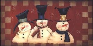 snowman | <b>Christmas</b> paintings, Snowman painting, <b>Christmas</b> art