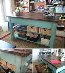 10-cool-diy-craft-table-ideas-for-your-