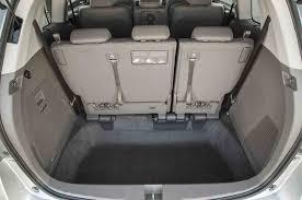 18   18. Watch 2010 Chicago: Honda Odyssey Concept ?  Motor Trend Canada