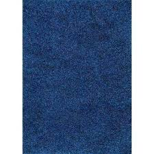 navy area rugs rugs the home depot navy blue area rug abbeville gray navy blue area