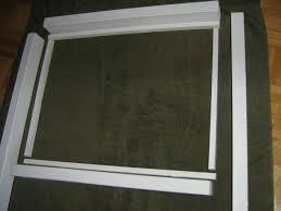 box blinds tower hunting blind windows plastic deer for plans sliding window plexiglass photos ideas