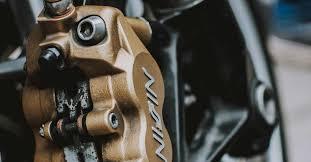 Top <b>Motorcycle Brake</b> System <b>Upgrades</b>   <b>Motorcycle</b> Cruiser