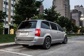 2018 chrysler town and country for sale. modren and 2014 chrysler town and country 30th anniversary edition with 2018 chrysler town country for sale l