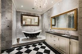 clawfoot tub bathroom ideas. Elegant Clawfoot Tub Bathroom Ideas G