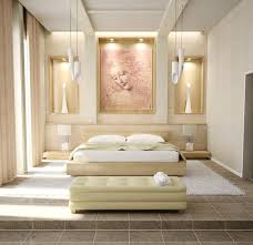 Small Master Bedroom Furniture Layout Small Master Bedroom Ideas With Smart Layouts And Decorations