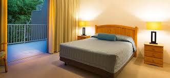 Palm Court Bedroom Furniture Palm Court Resort