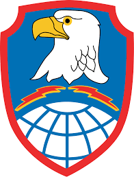 United States Army Space And Missile Defense Command Wikipedia