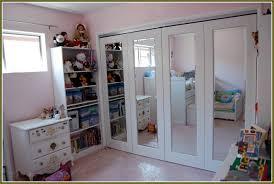 bi fold mirror closet door. Folding Mirror Closet Doors Bi Fold Door