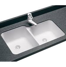 Swanstone Granite Kitchen Sinks Sinks Kitchen Sinks Decorative Plumbing Distributors Fremont Ca