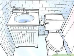 cool how to install a bathtub bthtub install bathroom door knob