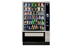Crane Vending Machines Uk Delectable Crane Merchant Media Vendtrade