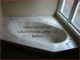 reglaze a tub best of bathtub awesome is reglazing