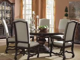 Dining Room  Type Of Dining Room Gorgeous Best Carpet - Best place to buy dining room furniture