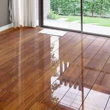 vinyl flooring vs tile