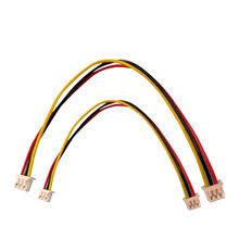 wire harness equipment online shopping the world largest wire jst1 25mm 3p double head terminal cable wiring harness 150mm navigation monitoring equipment wire