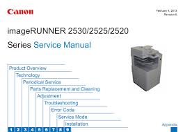 * only registered users can. Canon Service Manual