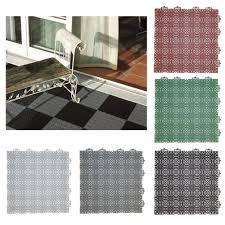 Mosaik Fliesen Obi. Trendy Graues Gstewc In Modernem Design ...
