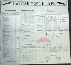 1966 jaguar wiring diagram 1966 wiring diagrams online