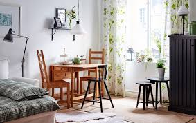 Living Room Table And Chairs Dining Room Furniture Ideas Ikea